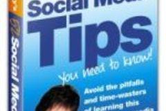 Coaching Session: Social Media Coaching