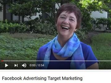 Coaching Session: Facebook Advertising Coaching