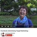 Coaching Session: Facebook Advertising Coaching
