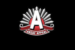 Selling : 2019 RSL Anzac Appeal Community Football Club Program