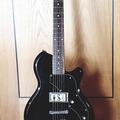 Renting out: SUPRO Jamesport in Black