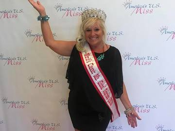 Coaching Session: Pageant Coaching Video Chat