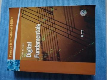 Selling: Digital Fundamentals 9th ed - Floyd