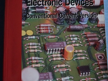 Selling: Electronic Devices 8th ed - Thomas Floyd