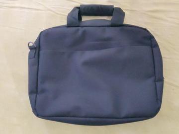 """Myydään: Laptop Bag (Ideal for 13"""")"""
