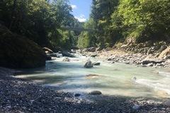 Urlaubsbetreuung: Urlaubsbetreuung Innsbruck