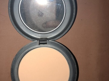Venta: Studio fix powder