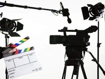 Coaching Session: Coaching from the Filmmaker Rick Danford