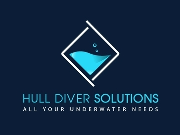 Offering: Hull diver solutions / All your underwater needs
