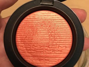 Venta: Extra dimensión blush Mac