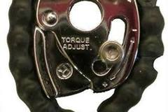 Selling with online payment: Quick Torque Cam (single) free shpg and handling