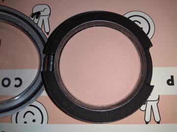 Venta: Colorete mac - tono blushbaby
