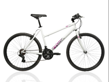 Renting out: 	MOUNTAIN BIKE in Florence Italy for sharing