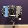 Selling with online payment: Gretsch 4166 COB 14x6.5