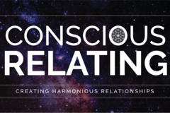 Coaching Session: Relationship Guidance