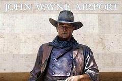 Daily Rentals: Costa Mesa Parking Near John Wayne Airport