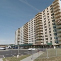 Daily Rentals: Ultimate Beach Parking in New York's Rockaway Park