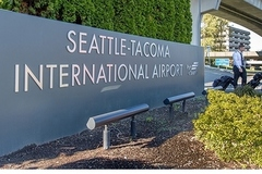 Weekly Rentals (Owner approval required): Seattle Wa, Driveway Parking  for Seatac Airport