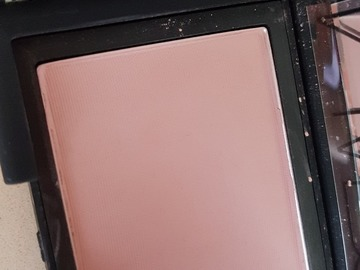 Venta: Colorete nars impassioned