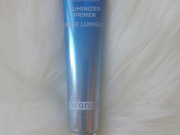 Venta: Prebase Dr. Brandt Luminizer Primer