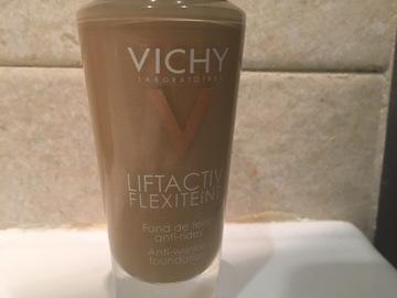 Venta: Vichy tono OPAL