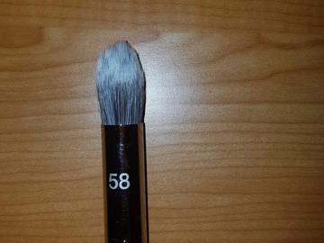 Venta: Pincel n°58 Sephora Pro