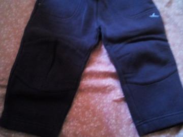 Vente: pantalon 24 mois
