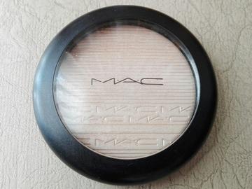 Venta: Double Gleam de Mac