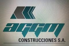 En alquiler: REALZIACION DE MOV DE TIERRA , ASFALTO, HORMIGON