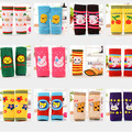 Bulk Lot: 500 pairs Mixed Lot  Children Cartoon  Protector Kneepads