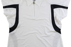 Bulk Lot: (50)new branded polo shirts and t-shirts