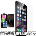 Bulk Lot: 140x Units  of Tempered Glass for IPHONE 7/8 PLUS