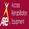 Service/Program: Mobility Equipment Suppliers