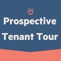 Task: Prospective Tenant Tour - $45