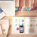 Coaching Session: Design & Marketing Audit