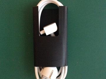 Myydään: MacBook Pro Power Adapter Extension