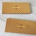 Venta: Caramel Melange- zoeva