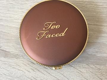 Venta: Chocolate Soleil Bronzer- Para Marta