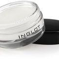 Buscando: INGLOT Gel Liner 76 (blanco)