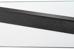 Bulk Lot: Insignia™ - 2.0-Channel Soundbar with Digital Amplifier