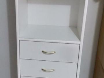 Myydään: Shelf