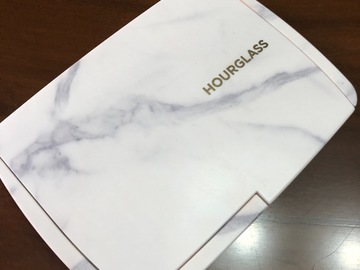 Venta: Hourglass, Ambient paleta venta o intercambios