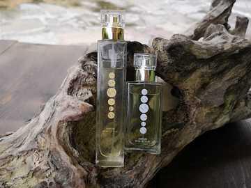 Venta: Perfumes 50 ml