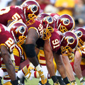 Daily Rentals: Redskins Game Day Secure Alternative (4 blks to FedEx Field)
