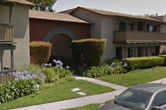 Daily Rentals: Tustin CA, Safe Parking Near California Beaches and Airport