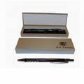 Bulk Lot: Havanese Style Metal Pen with Pen Gift Box