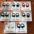 Buy Now: 20 x Power Wireless Headsets ( mix 8 color)