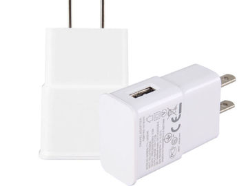 Bulk Lot: 100 x USB Home Wall AC Adapter Charger For Samsung