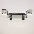 Selling with online payment: Mighty Mite Replacement Part - Snare Drum Butt Plate