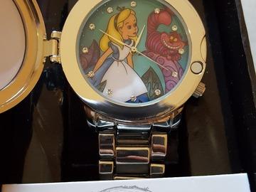 Venta: Reloj Disney